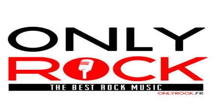 Only Rock Radio