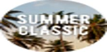 Open FM Summer Classic