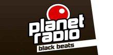 Planet Radio Black Beats