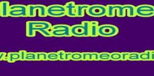 PlanetRomeo Radio