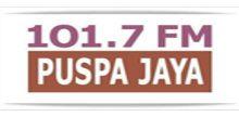 Puspa Jaya FM