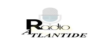 Radio Atlantide Port-au-Prince