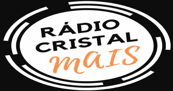 Radio Cristal Mais