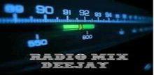 Radio Mix Deejay