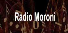 Radio Moroni