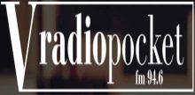 Radio Pocket
