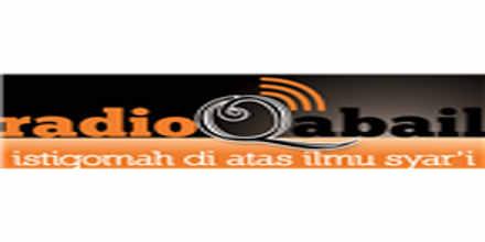 Radio Qabail Jakarta