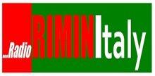 "<span lang =""it"">Radio Riminitaly</span>"