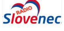 """<span lang =""""sl"""">Radio Slovenec</span>"""