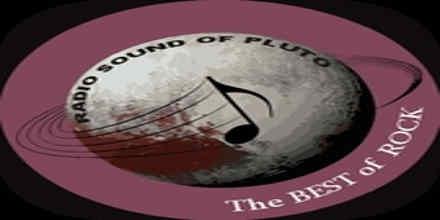 Radio Sound of Pluto