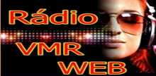 """<span lang =""""pt"""">Radio VMR</span>"""