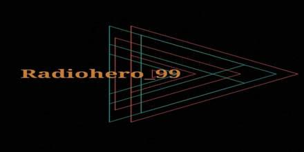RadioHero 99