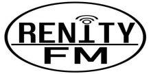 Renity FM