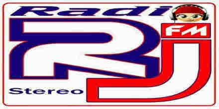 RJ FM Tulungagung