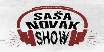 Sasa Novak Show