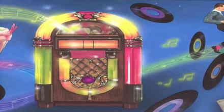 Stereo Oldies Radio