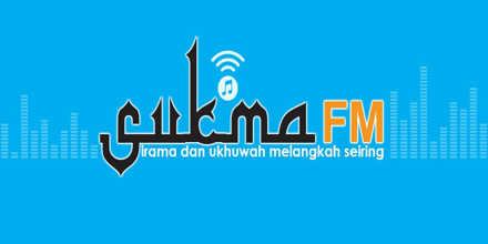 Sukma FM