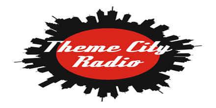 Theme City Radio