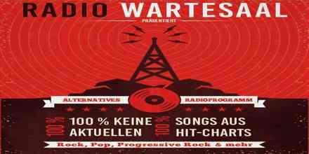 Radio Wartesaal