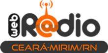 Web Radio Ceara Mirim