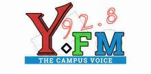 Y FM 92.8