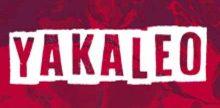 """<span lang =""""es"""">Yakaleo Radio</span>"""