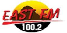 100.2 East FM