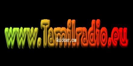 A TamilRadio5