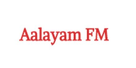 Aalayam FM