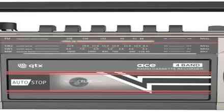 All Hitz Radio