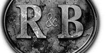 BlastFM R&B Radio
