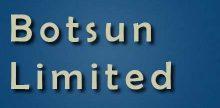 Botsun Limited