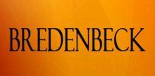Bredenbeck Radio