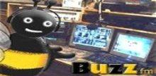 Buzzfm Nottinghams