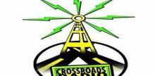 Crossroad Family Radio