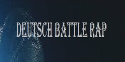 Deutsch Battle Rap