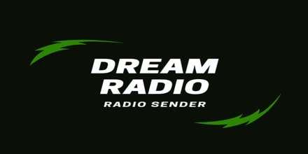 DreamRadio