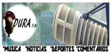 Dura FM