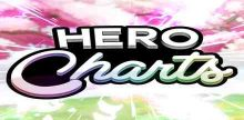 Hero Charts