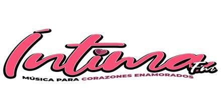 Intima FM Santiago