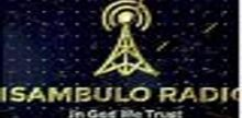 Isambulo Radio