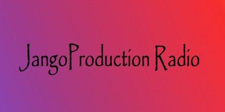 JangoProduction Radio