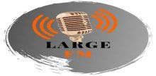 LargeFM Charts