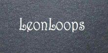 LeonLoops