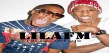 LILA FM