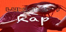 Luki Craft Rap