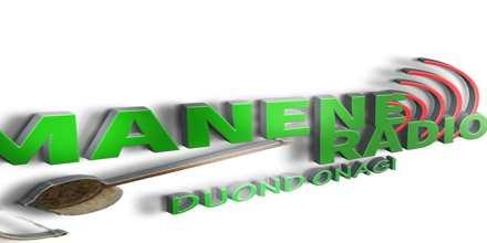 Manene Radio