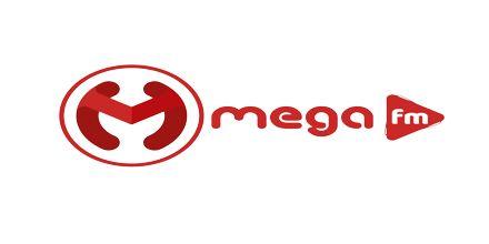 Mega FM Online
