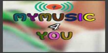 Mymusic 4 You