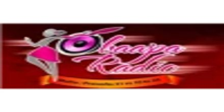 Obaapa Radio